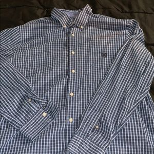 Shirt from Chaps